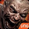 Скачать DEAD WARFARE: Zombie на андроид