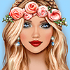 Скачать Covet Fashion - Dress Up Game на андроид