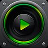 Скачать PlayerPro Music Player на андроид бесплатно