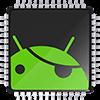 Скачать Root Booster на андроид бесплатно