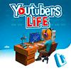 Youtubers Life – Gaming