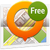 Скачать Карты и GPS Навигация OsmAnd на андроид