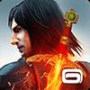 Iron Blade: Средневековье RPG