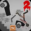 Скачать Stickman Dismount 2 Ragdoll на андроид