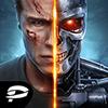 Скачать Terminator Genisys: Future War / Терминатор Генезис на андроид бесплатно