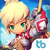 Скачать Dragonsaga на андроид бесплатно