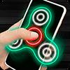 Спиннер - Fidget Spinner