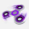Скачать Fidget Spinner на андроид бесплатно