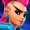 Скачать Планета Героев: Арена Легенд на андроид бесплатно