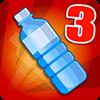 Скачать Bottle Flip Challenge 3 на андроид