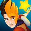 Скачать Star Chasers: Twilight Run на андроид бесплатно