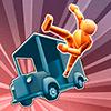 Скачать Turbo Dismount на андроид
