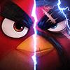 Скачать Angry Birds Evolution на андроид бесплатно