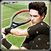 Скачать Virtua Tennis Challenge на андроид бесплатно