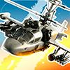 Скачать C.H.A.O.S Боевые вертолеты HD на андроид бесплатно