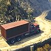 Скачать Off-road Army Truck на андроид