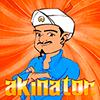 Скачать Akinator the Genie на андроид бесплатно