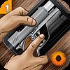Weaphones Firearms Sim Vol 1