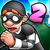 Скачать Robbery Bob 2 Double Trouble на андроид бесплатно