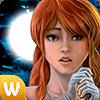 Призрачная Тень Волка 3