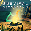 Скачать Survival Simulator на андроид бесплатно