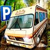 Скачать Camper Van Truck Simulator на андроид бесплатно