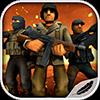 Epic Battle Sim 3D: Вторая мир