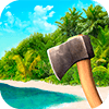 Скачать Ocean Is Home: Survival Island на андроид бесплатно