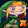 Скачать Heroes of Loot на андроид бесплатно