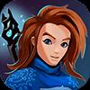 Скачать Braveland Wizard на андроид бесплатно