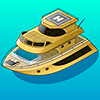 Скачать Nautical Life на андроид