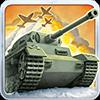 Скачать 1941 Frozen Front Premium на андроид бесплатно