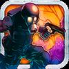 Скачать Apocalypse Max на андроид