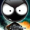 Скачать Stickman Battlefields на андроид бесплатно