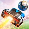 Скачать Rocketball Championship Cup на андроид бесплатно