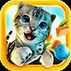 Скачать Симулятор Кошки на андроид