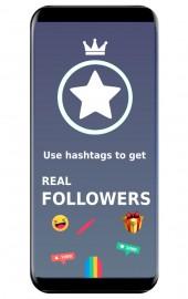 real followers 5000+ full apk download