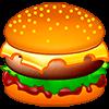 Скачать Бутерброд на андроид бесплатно