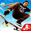 Скачать Skateboard Party 3 Greg Lutzka на андроид бесплатно
