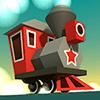 Скачать Brave Train на андроид бесплатно
