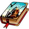 Скачать Текстовые Квесты - играй и пиши! на андроид бесплатно