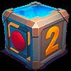 Скачать Мех. Коробка 2 - Самый Сложный Квест на андроид