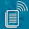 WiFi File Sender