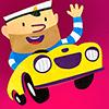 Fiete Cars - Kids Racing Game