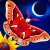 Скачать Flutter: Starlight на андроид бесплатно