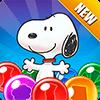 Скачать Snoopy Pop на андроид бесплатно