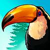 Скачать Birdstopia - Idle Bird Clicker на андроид бесплатно