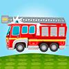 Скачать Маленькие пожарники на андроид