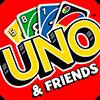 Скачать UNO ™ & Friends на андроид