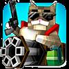Mad GunZ - безумные стрелялки онлайн
